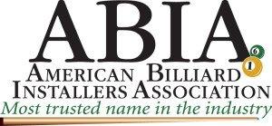 American Billiard Installers Association / Birmingham Pool Table Movers