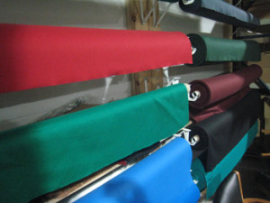 Birmingham pool table movers pool table cloth colors