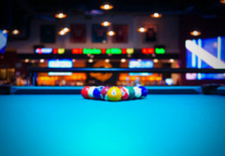 Pool Table Refelting Birmingham Pool Table Recovering Service - Pool table movers birmingham al